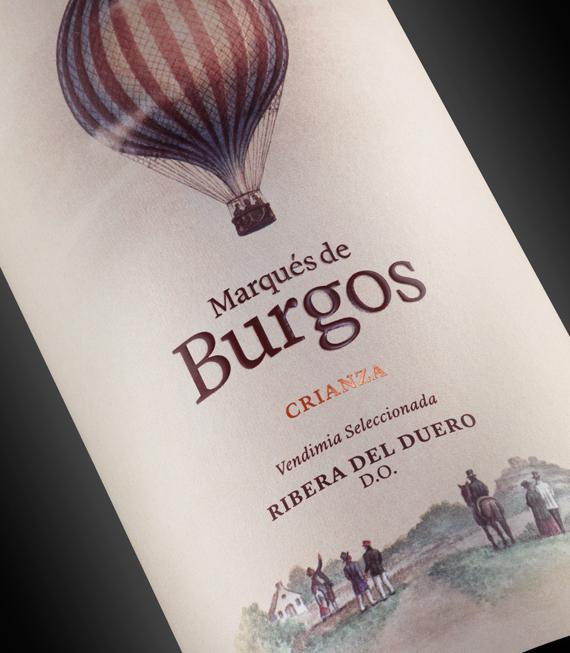 marques burgos crianza_ribera_2