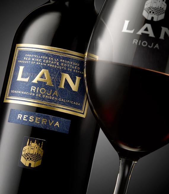 lan reserva_rioja_2