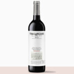 vina lanciano_rioja
