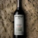 vina lanciano_rioja_2