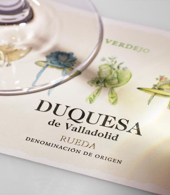 duquesa_valladolid_2
