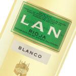 lan_blanco_2