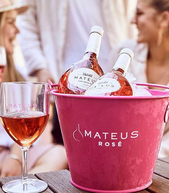 mateus-02