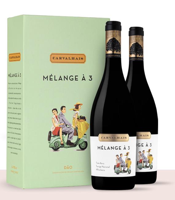 melange-a-3-02