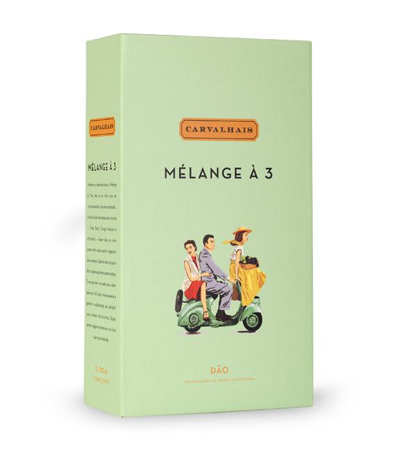 melange-a-3-03